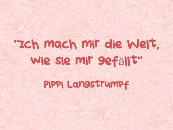 The 183 best images about Zitate on Pinterest Shop now, D and Ich