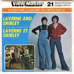 157 best Laverne and Shirley images on Pinterest   Laverne