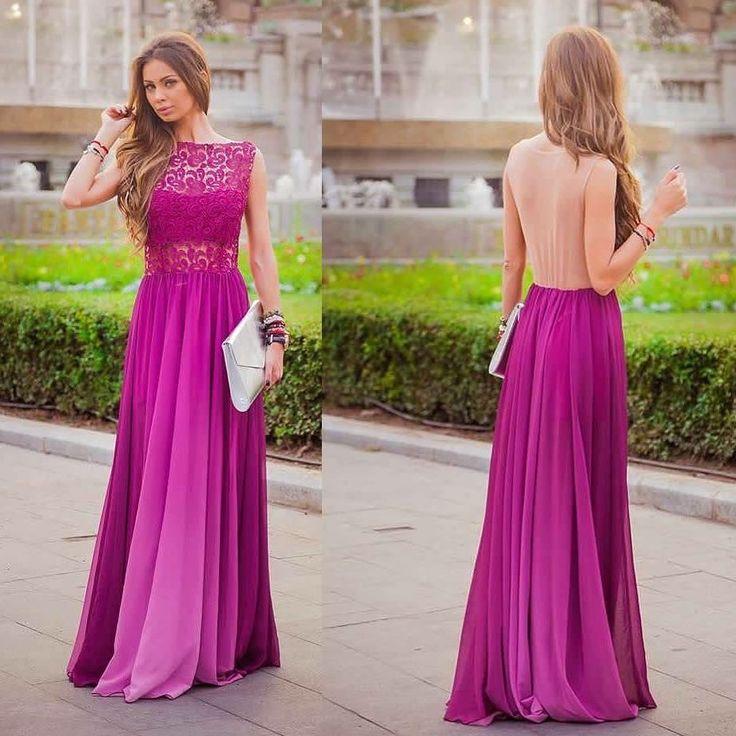 Premium Dress Scarlett Pret: 350.00 Lei - https://goo.gl/sbkms1 #rochii2017 #rochiiieftine