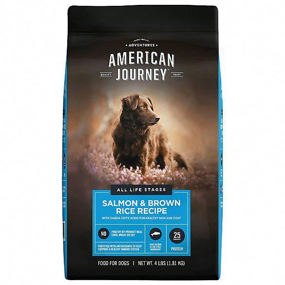 Purina Pro Plan Small Bites Dog Food Size 37 5 Lb Barley Beet