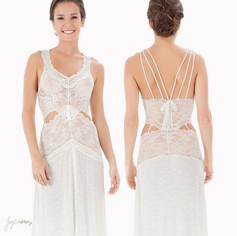 17 best images about n o i v a s l i n g e r i e s on for Undergarments for wedding dresses