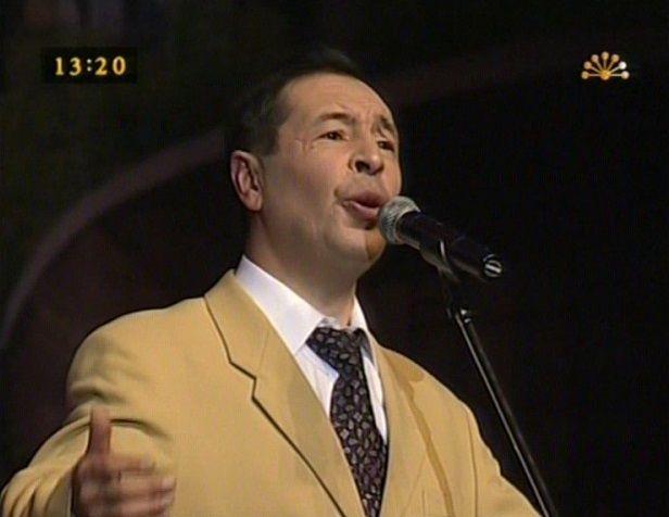 Ант - Хылыукай http://tatbash.ru/bashkirskie/live/5029-ant-khylyukaj