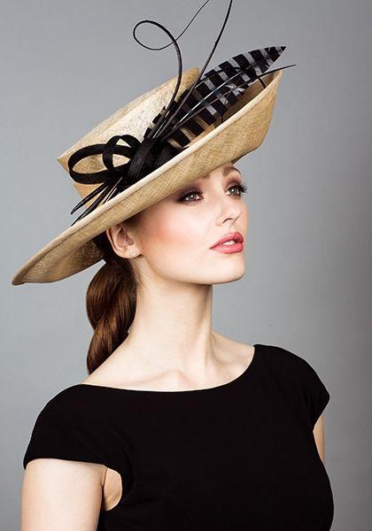 Rachel Trevor Morgan SS 2014 R1494 - #FashionSerendipity #fashion #style…