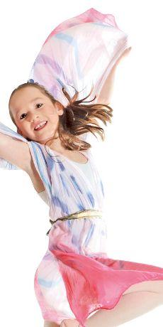 IL POMERIGGIO DANZA PER BAMBINI E ADOLESCENTI, MAMME E NONNE Il #pomeriggio  di Metiss'Art quest'anno è ancora più #speciale ! #NOVITA #danzaorientale #neomamme   e #corsi #gypsy e #zumba #mammeebimbi   !!!Tutte le nostre #danze  per #crescere   #felici  e #consapevoli  dai 3 anni in su fino all' #adolescenza : #giocodanza   #hiphop  ,   #danza   #moderna  , #flamenco , #bollywood   #dance  !!!  #Lezioni   #diprova   #gratuite  dal 15 settembre prenotando a info@metissart.org!