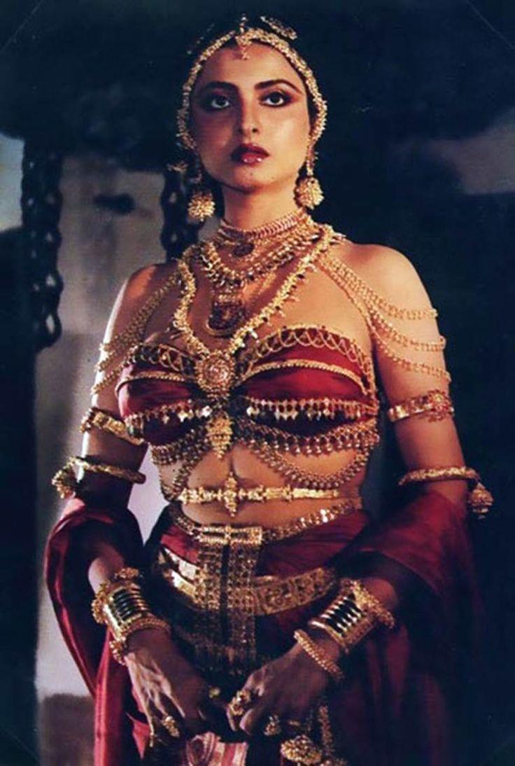 Sex in indian actress-6710