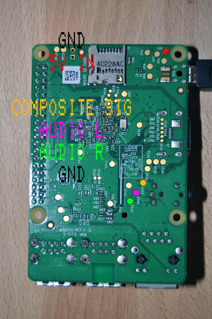 19 Best Pcba Products Images On Pinterest Lisa Audio And Remote Speaker Pcb Circuit Board Hasl Electronic Printed Maker Microcomputers Raspibpluspoints Sales09raypcbcom