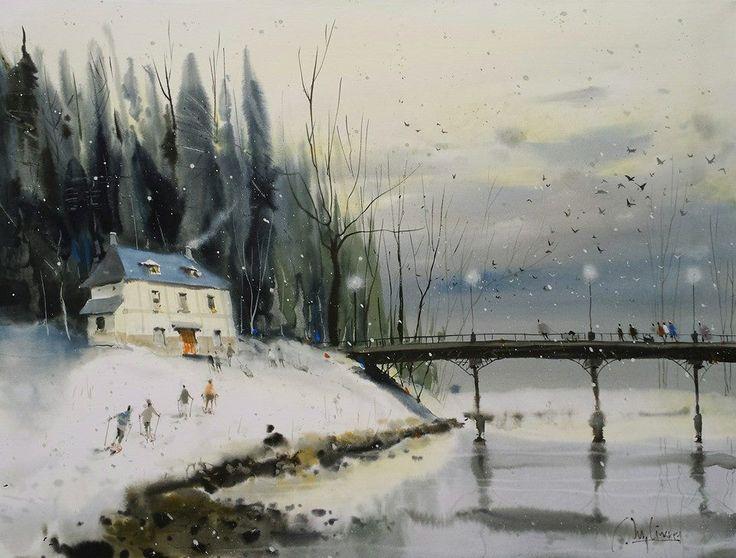(1) www.facebook.com/mlinaresrios.art - mlinaresrios.art