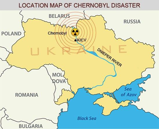 chernobyl-disaster-location-map    asta- i omu de la munte   cum te prinde , cum te fute   te mai lasa cinci minute   iar te prinde , iar te fute   ...iti mai da drumu prin curte   iar te prinde , iar te fute     https://www.youtube.com/watch?v=IrTYWB76_yo
