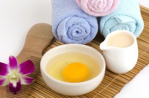 7 mascarillas para pieles grasas - Mejor con Salud | mejorconsalud.com