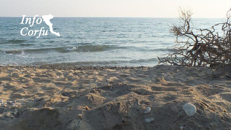 Χαλικούνα-Chalikounas From http://www.infocorfu.gr/chalikounas.html
