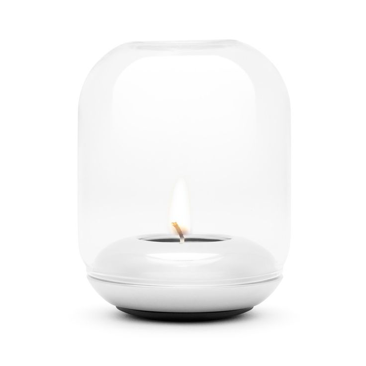 Lantern by Office for Product Design