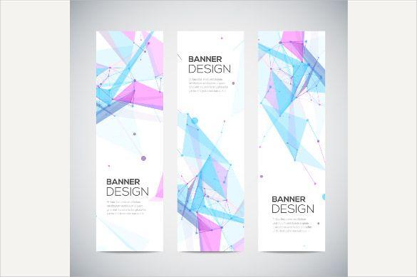 12 besten Banners Bilder auf Pinterest | Banner, Banner design und ...