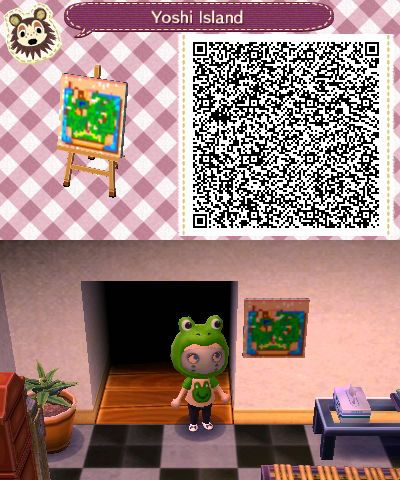 how to get a cafe in animal crossing new leaf