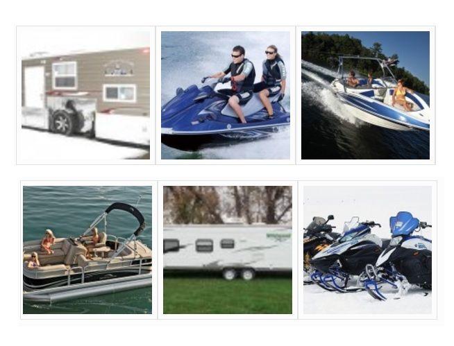 27 best pontoon rental images on pinterest minnesota for Fishing boat rental mn