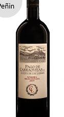 Pago de Carraovejas   Vinos Ribera del Duero  