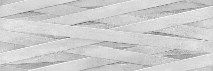 🔹#NEW 🔹After #Cersaie2017, say hello to the new #40x120 #Geotiles #baldosas #interiordesign #ceramics #tiles #carrelage #architecture #arquitectura #architecturelovers #interiores #design #instadesign #decor #instahome #decoracion #ilovetiles #homedecor #ihavethisthingwithtiles #carrelage #tegels #flooring #Bolonia #revestimientos #tile #decortiles #decoração #bathroom #baño
