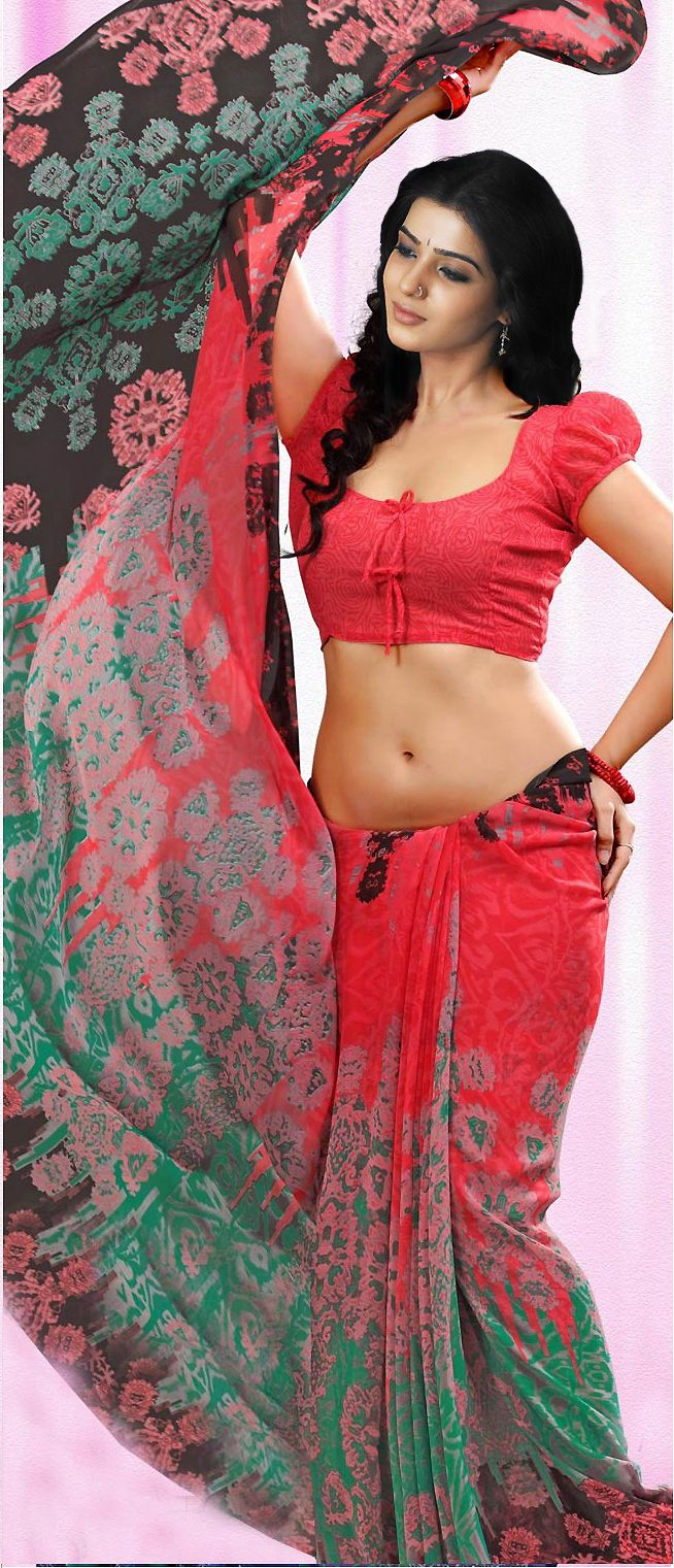 beautiful+samantha+saree+navel3.jpg (654×1521)