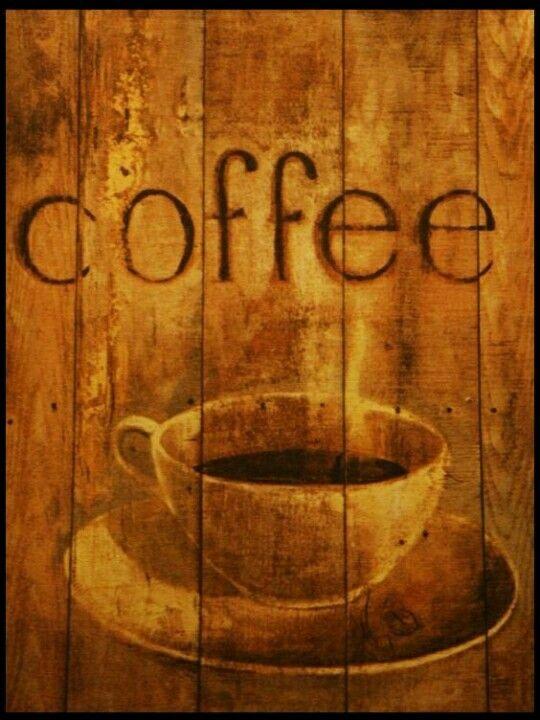Coffee                                                                                           Mais
