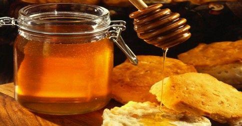 10 spôsobov ako zistiť, či je med pravý alebo falšovaný