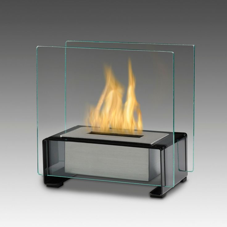 37 Best Tabletop Fireplaces Images On Pinterest Tabletop