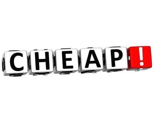 Cheap Life Insurance 2013, Better?