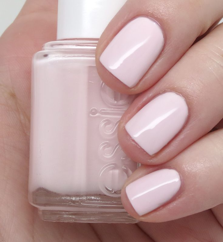 25+ Best Ideas About Wedding Nail Colors On Pinterest
