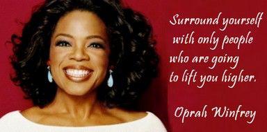 Image from http://blog.gracebailhache.com/wp-content/uploads/2013/05/grace-bailhache-monday-quote-oprah-winfrey.jpg.