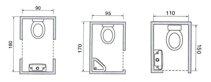 superficie wc avec lave mains 69 messages page 5. Black Bedroom Furniture Sets. Home Design Ideas