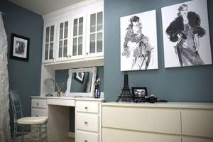 Interior Design for Everyone | Tastemaker