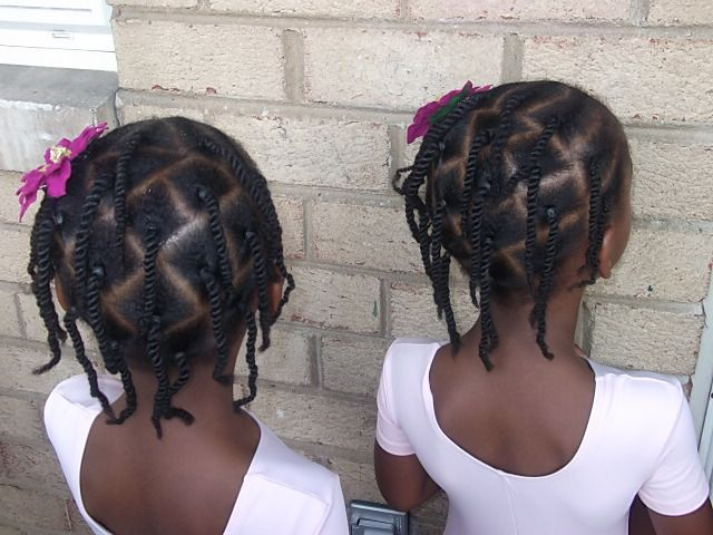 teen haircuts 1000 images about braids and bows for 4476