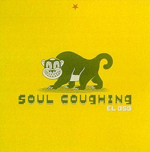Soul Coughing - El Oso (Audio CD) iLove this Pin check mines out http://coast2coastmixtapes.com/…/viral-animal-show-me-love_… Please #Vote and #share my Song #ShowMeLove I would greatly appreciate it friends and family... #DPowers #YellowRhineStoneRecords #EDM #music #DPowersSoLive!!!...