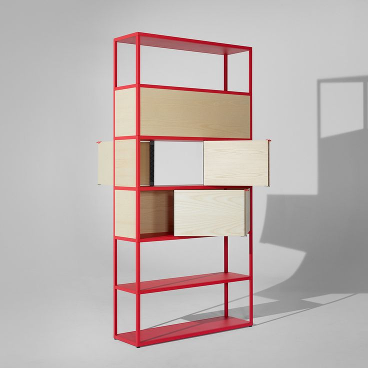 kuhles normale nutzung badezimmer website pic der ccaecdfdedcc storage shelving shelving systems