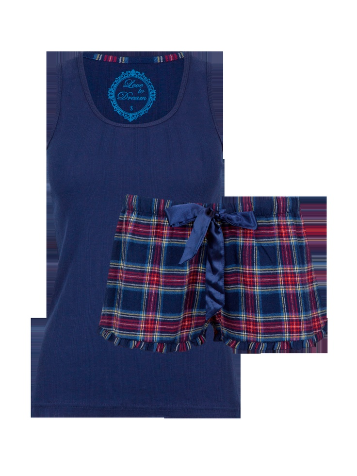 96 Best Pajamas Images On Pinterest Pjs Pajamas And Pajama