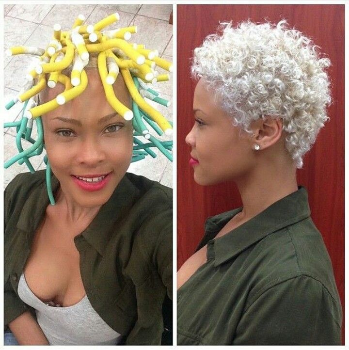 flexi rod styles for short hair rods on hair hairstyles amp haircuts 8189 | 58c9ab976fdb62ed11f9ca3ef993efc0