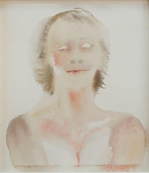 maalauksia by Hanna Saarikoski Finland