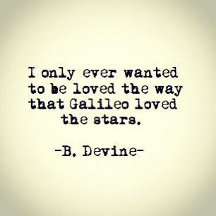 Rapture- #48 in my typewriter series! #devinepoetry #typewriter #typewriterpoem #lovepoem