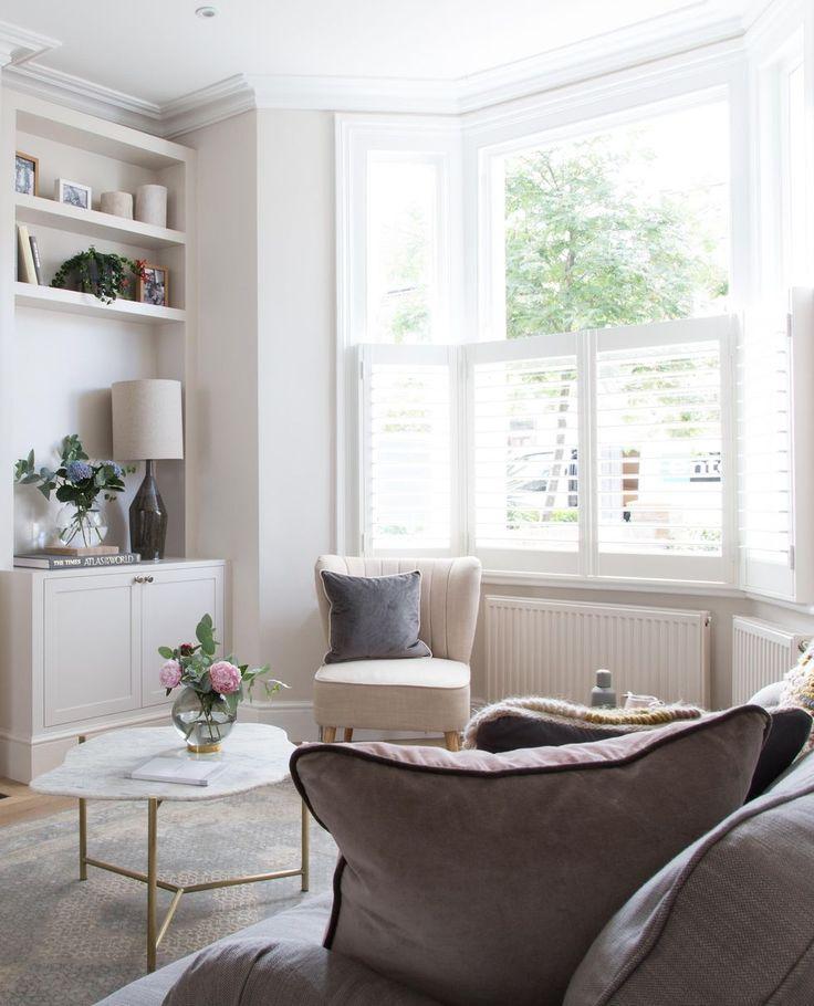 230 Living Room Ideas Living Room Room Home Decor