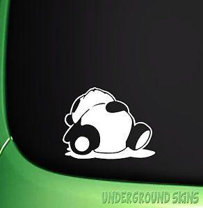 stickers para autos - Buscar con Google