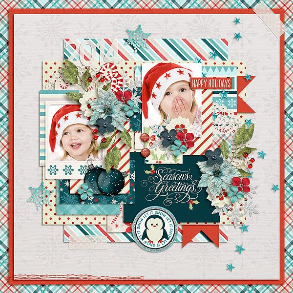25 days of Christmas Templates 2 by Tinci Designs https://www.pickleberrypop.com/shop/product.php?productid=35182&cat=10 An Icy Christmas Collection by Amber Shaw and Studio Flergs http://www.sweetshoppedesigns.com/sweetshoppe/product.php?productid=29415&cat=0&page=3