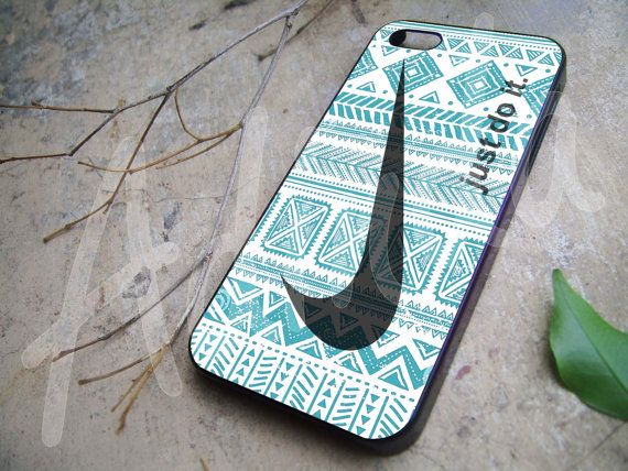 wholesale dealer 43a73 a0e1f ... geometric nike just do it for iphone 44s case, iphone 55s ...