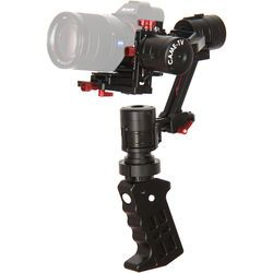 CAME-TV CAME-Single 3-Axis Handheld Camera Gimbal 1000 USD