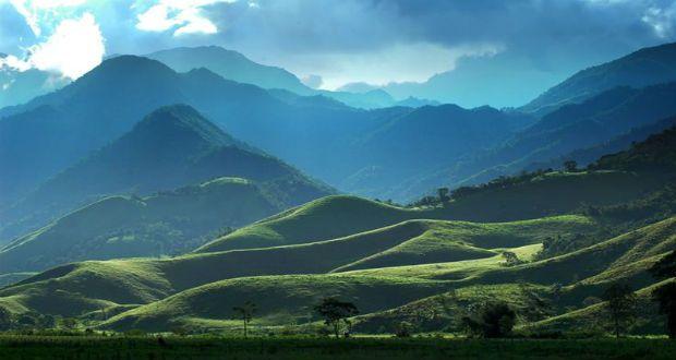 10 viagens legais e baratas para fazer no Brasil - Guia da Semana