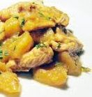 Buon giorno, buon giovedì Bimbyni e Bimbyne!!! :D   Raccontateci le vostre vacanze!!! :D :D :D  Postate la vostra ricetta e la migliore potrebbe vincere un ricettario!!!  Provate questa ricetta e ditemi se vi piace!!! :D  http://www.bimby-ricette.it/2011/05/bimby-spezzatino-con-pollo-alle-mele.html