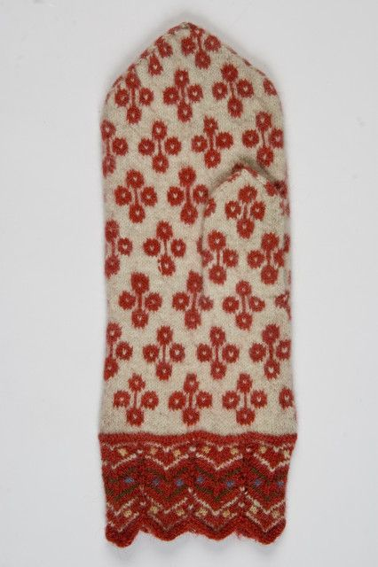 labakinnas (in Estonian means 'mitten'. Related with the Finnish word 'lapanen' and 'kintas', or as some Finns call it, 'lapaskintaat', mittens)
