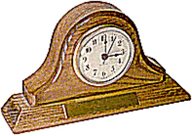 7 of Ben Franklin's Top Inventions: Benjamin Franklin - Daylight Savings Time