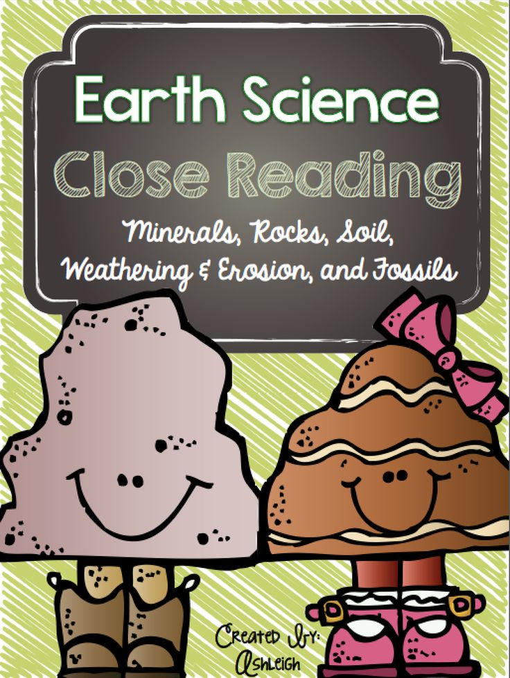 Printables Weathering And Erosion Worksheets For Kids 1000 images about 3rd grade weathering erosion and deposition minerals rocks soil fossils