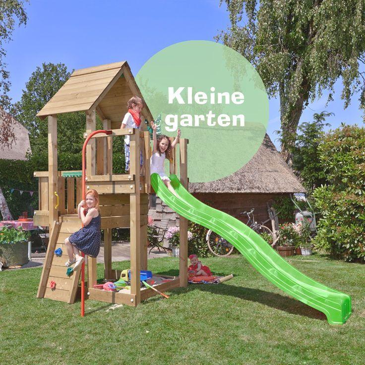 Premium Holz Kinder Spielgerate Mirela Omanovic Dekoration Kinder Spielgerate Outdoor Spielgerate Spielgerat