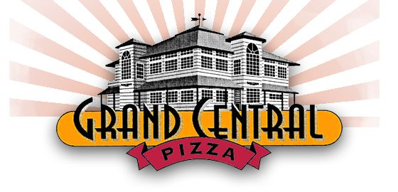 Waldport, Oregon Restaurant Grand Central Pizza. This is an extraordinary Pizza restaurant in Waldport, Oregon. Excellent pizza and salad bar, competitive prices, and they bring everything to your table.