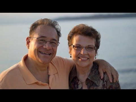 91. I'm a Mormon, Vietnam Veteran, and Italian Brooklynite - Frank Manusetto's Brooklyn accent and Sicilian American attitude endear him to everyone. As a Mormon Vietnam war veteran, he gained a deep understanding that second chances are possible. See more at www.mormon.org/Frank