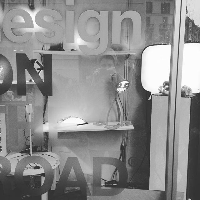 Designontheroad, fuorisalone2013, Breradistrict, Milandesignweek #salonedelmobile #milandesignweek #fuorisalone #breradistrict #saramoretto #piergiorgiodelben #designers #italiandesign